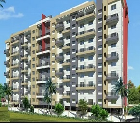 shiv Kalp Homes Flagship