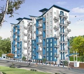 Shiva Heights Flagship