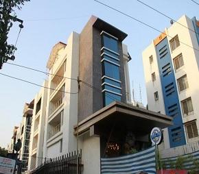 Shree Panache, Yerwada, Pune