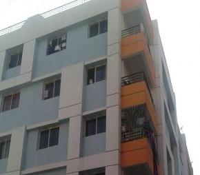 tn shree prabha chs project flagship1