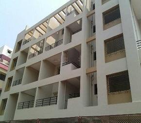 Shree Sai Digambar Heights Flagship