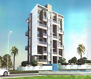 tn shree swami samarth mahalaxmi icon project flagship1