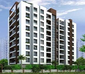 Shree Venkatesh Celestine, Bavdhan, Pune