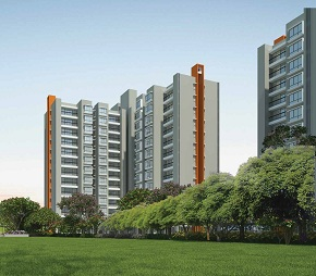 Skyi Star Town Phase 1 Flagship
