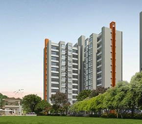 Skyi Star Town Phase 4, Bavdhan, Pune