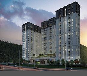 Sobha Nesara Block 2 Flagship