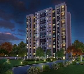 Property-Cover-Picture-sobha-orion-1480758