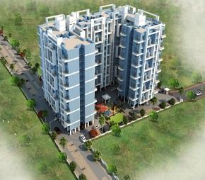 Sonigara Blue Dice Phase 2 Flagship