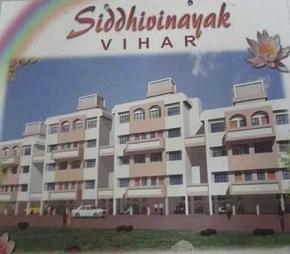 Sree Mangal Siddhivinayak Vihar, Hadapsar, Pune