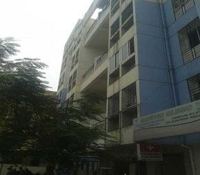 Sukhwani Capital, Pimpri Chinchwad, Pune