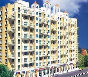 Sukhwani Empire Estate Phase 2 Flagship