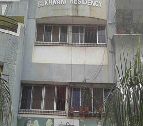 Sukhwani Residency Flagship