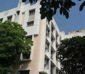 tn sunshine court apartment project flagship1
