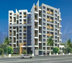 Surya Span O Life, Kharadi, Pune