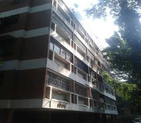 Suyog Apartment Flagship