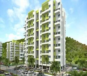 SV Vishnu Vihar Phase 2, Handewadi, Pune
