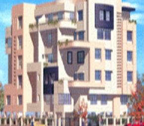 tn swojas dhruv project flagship1