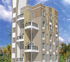 tn swojas samruddhi project flagship1