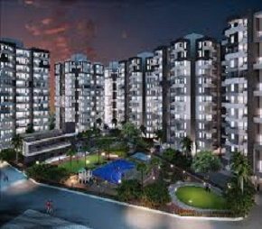 tn tanish orchid phase ii project flagship1