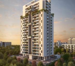 tn tejraj mayurban project flagship1