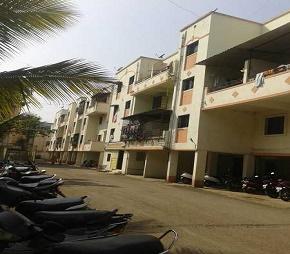 Ujwal Garden Apartment, Wadgaon Sheri, Pune