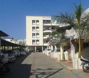 Unity Park Apartment, Pimpri Chinchwad, Pune