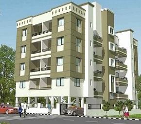 Vaishnavi Vedant Residency, Talegaon Dabhade, Pune
