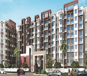 Vardhaman Dreams Phase II, Wakad, Pune