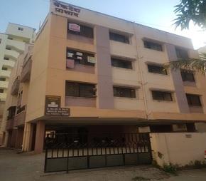 Venkatesh Prasad Apartments Flagship