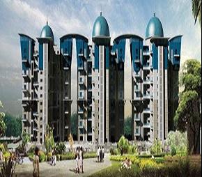 Vikram Midori Towers Flagship