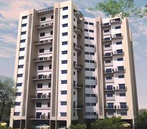 Vilas Javadekar Palash 2e, Wakad, Pune