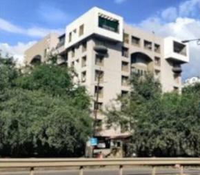 Vilas Javdekar Prime Heights Flagship