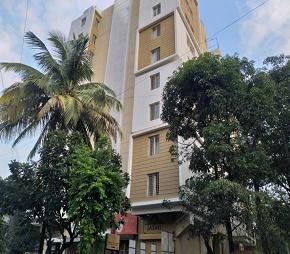 Vilas Javdekar Umadatta, Kothrud, Pune