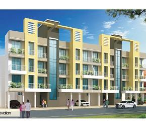 Vinayak Enterprises Vinayak Residency Flagship