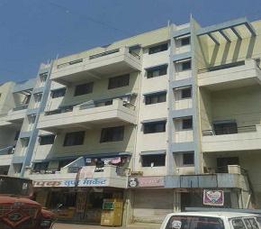 Vishaldeep Residency Flagship