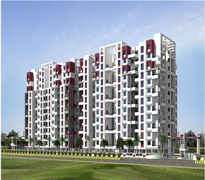 Visions Indradhanu Phase II Flagship