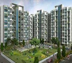 Woodsville township, Moshi, Pune