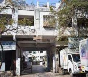 Yashodanandan Apartment, Viman Nagar, Pune