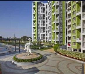 Yogesh Gandharva Excellence Phase I Flagship