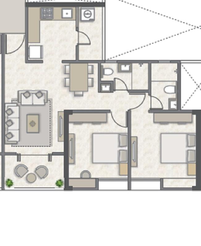 4 taljai hills phase 1 apartment 2 bhk 753sqft 20200521170557