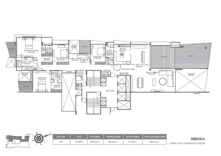 marvel ribera apartment 4bhk 5965sqft 20201022101007