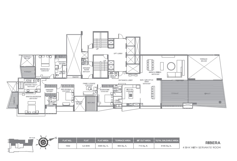 marvel ribera apartment 4bhk 6185sqft 20200922100945