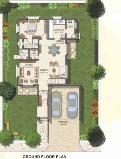 paranjape schemes meadows apartment 4bhk 2742sqft 20201519191553