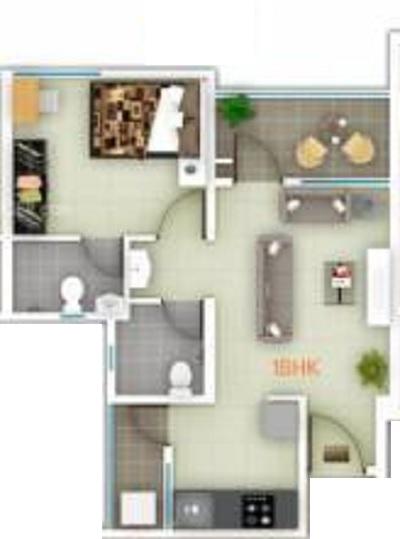 sanskruti meander apartment 1 bhk 439sqft 20211715141721