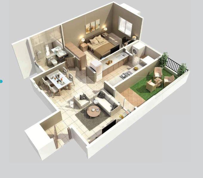 sobha orion apartment 1bhk 528sqft 20201724131714