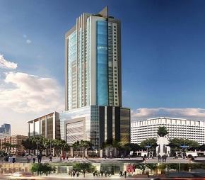 Fam Smart Tower 2 Flagship