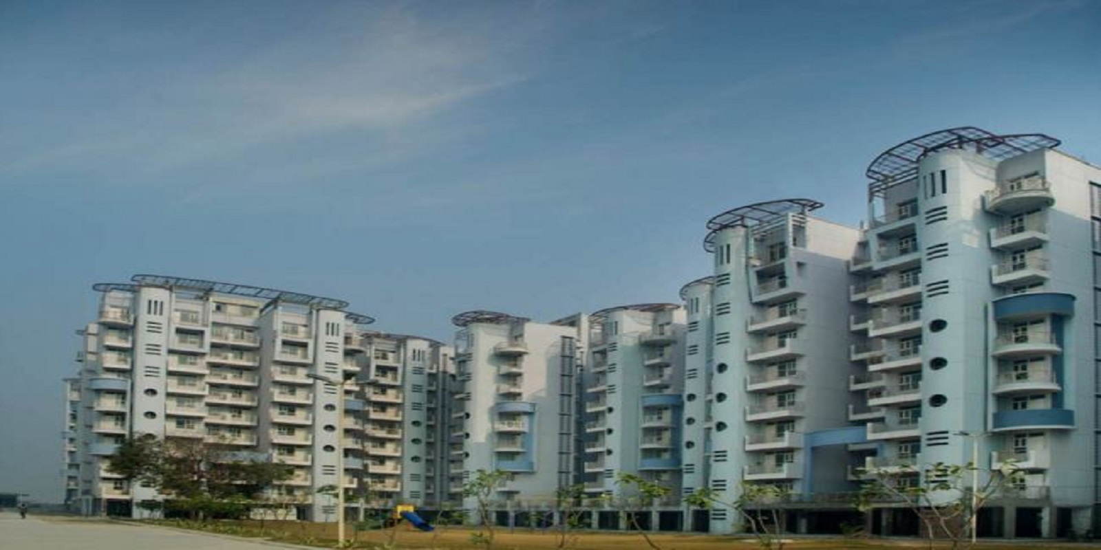 omaxe heights sonipat project project large image1