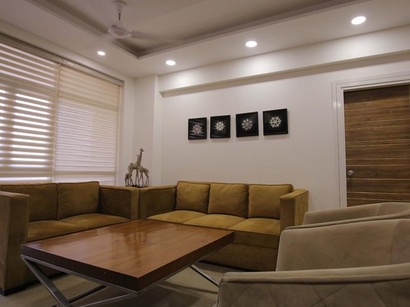 pardesi ushay tower project apartment interiors1