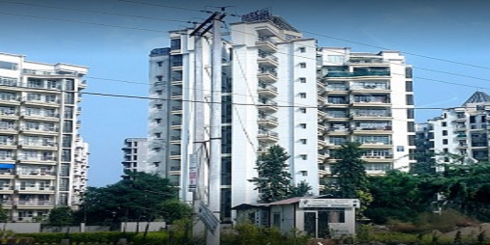 parker residency project project large image1