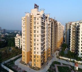 Pardesi Ushay Tower Flagship